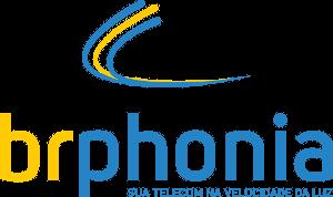 BrPhonia