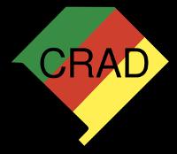 Comissão Regional de Alto Desempenho da Região Sul (CRAD/RS)