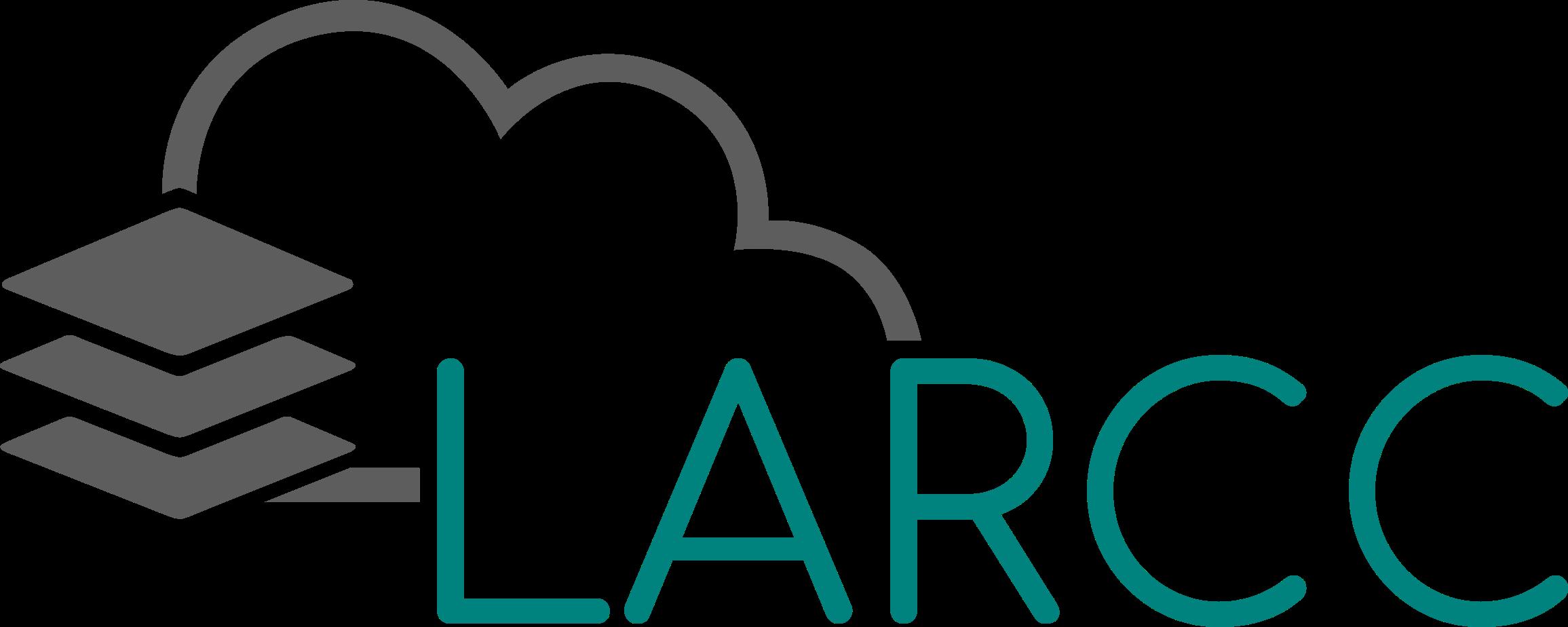 Laboratório de Pesquisas Avançadas para Computação em Nuvem (LARCC)