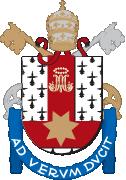 Pontifícia Universidade Católica do Rio Grande do Sul (PUCRS)
