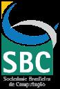 Sociedade Brasileira de Computação (SBC)