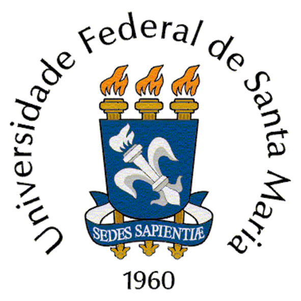 Universidade Federal de Santa Maria (UFSM)