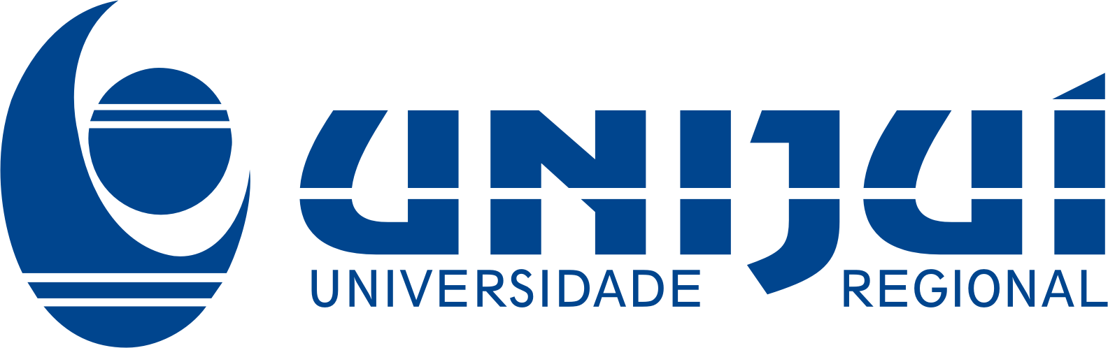 Universidade Regional do Noroeste do Estado do Rio Grande do Sul (Unijuí)